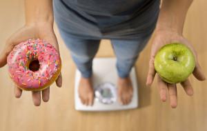 """Mówią o nim """"biała śmierć"""". Jak wyeliminować cukier z diety?"""