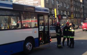"""""""Niech trolejbusy zadbają o Tempo 30"""""""