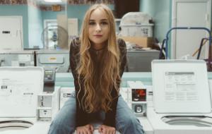 Nastolatka chce podbić rynek muzyczny. Wywiad z Martą