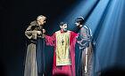 Teatralno-muzyczna biografia św. Wojciecha w Centrum św. Jana