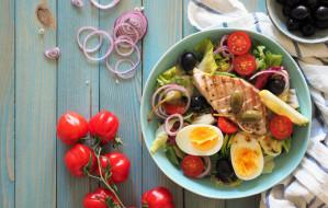 Okiem dietetyka: jak schudnąć na sylwestra?