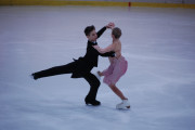 Sport Talent: Oliwia Borowska i Filip Bojanowski