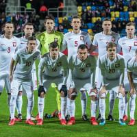 Polska wróciła do gry o awans MME U-21