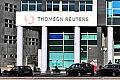 Po strzelaninie w Thomson-Reuters: sąd wypuścił na wolność 30-letniego Białorusina