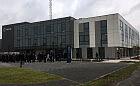Śródmieście Gdańska ma nowy komisariat
