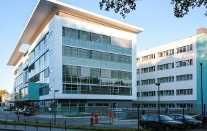 Lepszy dojazd do Uniwersyteckiego Centrum Klinicznego