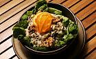 Porada dietetyka. Jak zdrowo jeść w restauracjach