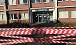 Gdyńska uczelnia w likwidacji. Chcą przenieść kilkuset studentów