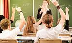 Mniej uczniów, więcej nauczycieli w roku szkolnym 2017/18. Kuratorium podało statystyki