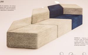 Zaprojektuj mebel z drewna. Konkurs dla designerów