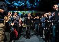 Przeboje U2 według polskich artystów