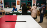 Nowe okręgi wyborcze kluczem do sukcesu w wyborach?
