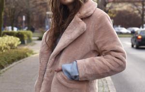 Moda trójmiejskiej ulicy. Stylizacje na chłodniejsze dni