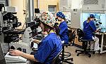 Ruszyła kwalifikacja par na dofinansowane zabiegi in vitro w Gdańsku