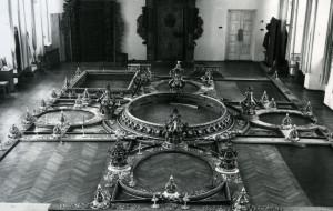 Unikatowe zdjęcia pokazujące odbudowę Gdańska trafiły do muzeum