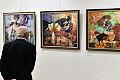 Muzealne podróże na jesienną chandrę