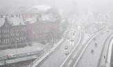 Jak drogowcy są przygotowani do zimy?