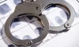Zarzut dla podejrzanego o zabójstwo w Holandii