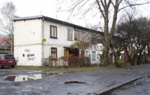 Działka blisko morza w Sopocie sprzedana za 12,5 mln zł