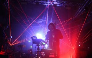 Potęga miłości do muzyki, relacja z koncertu Ulver