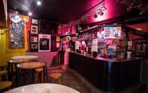Rock Cafe w Gdańsku kończy działalność