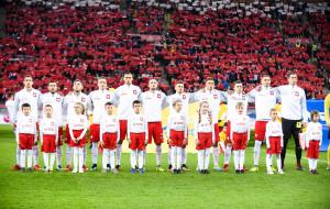 Polska, Senegal, Kolumbia, Japonia. Wylosowano grupy mistrzostw świata 2018