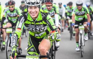 Światowy cykl kolarski wjeżdża do Gdyni