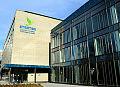Nowe centrum badawczo-rozwojowe IT