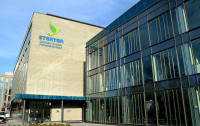 Nowe centrum badawczo-rozwojowe IT w Gdańsku