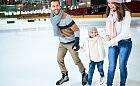 Weekend z dzieckiem pełen zimowych i świątecznych atrakcji