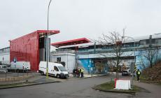 Nowy pomysł na kursowanie PKM w Gdyni