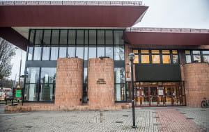 Spór w Operze Bałtyckiej: pracownicy zabierają głos