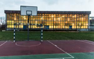 Młodzi piłkarze bez boiska. Gdynia: za duże koszty
