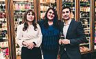Pierwsza w Polsce perfumeria z kawiarnią otwarta w Sopocie