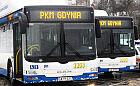 Jedyna droga oferta na autobusy dla Gdyni przekracza budżet o 16 mln zł