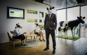 Arla Foods stawia na rozwój i edukację swoich pracowników