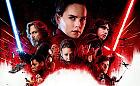 """W odległej galaktyce wszystko gra. Recenzja filmu """"Gwiezdne wojny: Ostatni Jedi"""""""