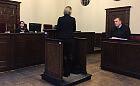 Kolejni świadkowie zeznawali ws. Adamowicza