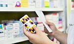 Farmaceuci: sopocka apteka
