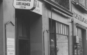 Strzelanina w Gdyni, ucieczka z Sopotu
