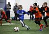 Rekordowe piłkarskie mikołajki Do Przerwy 0:1