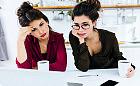 Czy możemy ujawniać innym pracownikom swoje zarobki?