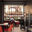 Jemy na mieście: konkretna kuchnia w Tekstyliach