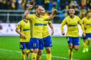 Piłkarski ranking Trójmiasta - jesień 2017