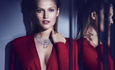 Wszystko na pokaz, czyli trendy w biżuterii