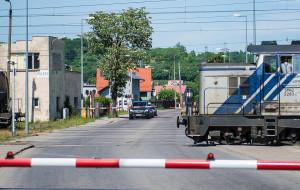 Gdynia: wiadukty na ul. Puckiej za 60 mln zł