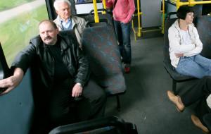 Na razie nie będzie darmowej komunikacji dla seniorów w Gdyni
