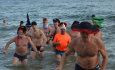 Wkręceni w sport: Totalny odlot dla zdrowia
