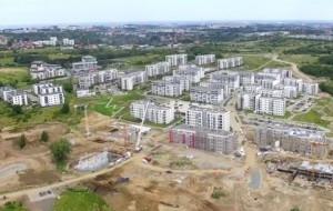 Rynek mieszkaniowy w 2017 roku. Podsumowanie