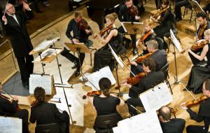 Johann Strauss i polscy przyjaciele - Wielka Gala w Gdynia Arenie